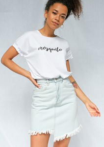 T-shirt Mosquito
