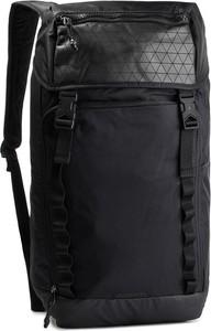 1a9659a82105f plecaki nike dla chłopców - stylowo i modnie z Allani