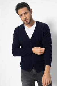 Sweter Authentic Cashmere z kaszmiru