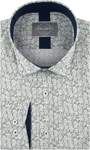 Koszula Dust. z tkaniny
