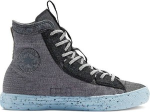 Buty męskie sneakersy Converse Chuck Taylor All Star Crater High Top 'Renew Crater' 169418C