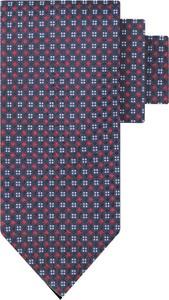 Krawat Joop! Collection