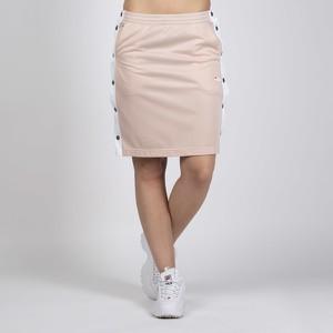 Spódnica Fila w stylu casual midi
