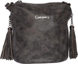 6d70a6a8715df torebki gallantry opinie - stylowo i modnie z Allani