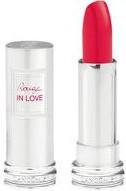 Lancôme Lancome Rouge In Love pomadka do ust nr 159B Rouge in Love 4.2ml