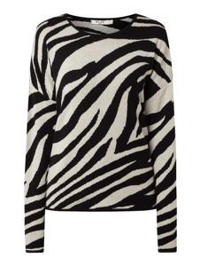 Sweter NA-KD z bawełny