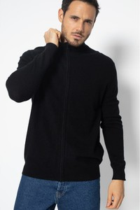 Sweter AUTHENTIC CASHMERE