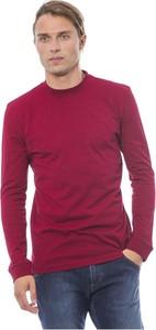Sweter Verri z wełny