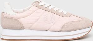 50110b4faa5ba9 strony z butami sportowymi - stylowo i modnie z Allani
