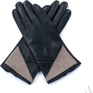 Rękawiczki Chrl