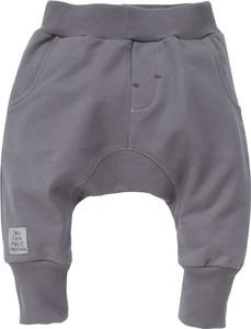 Spodnie dziecięce malani