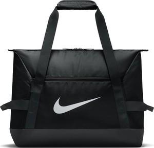 7e7667921610c torba nike mała - stylowo i modnie z Allani