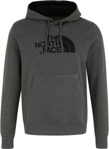 sprzedaż hurtowa bardzo popularny szukać Swetry i bluzy męskie The North Face, kolekcja jesień 2019