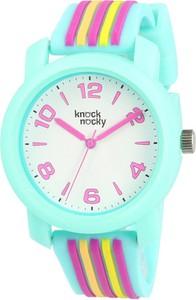 Kolorowy zegarek Knock Nocky CO3311803 Comic