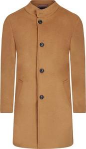 Płaszcz męski Tommy Tailored
