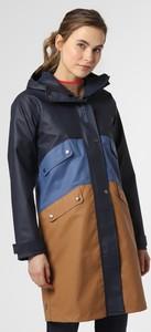 Płaszcz Didriksons w stylu casual