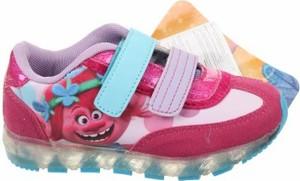 Buty sportowe dziecięce Trolls
