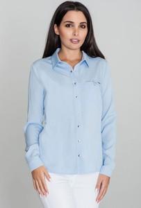 b7e6034779f2cf damskie koszule sportowe - stylowo i modnie z Allani