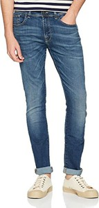 Jeansy Selected Homme