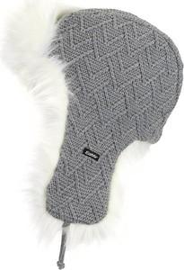 Czapka Eisbär