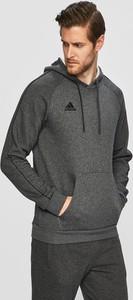 Bluza Adidas Performance z bawełny