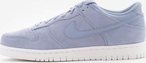 Nike Dunk Low Glacier Grey Glacier Grey