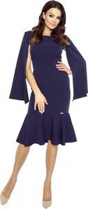 Sukienka Bergamo