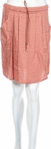 Różowa spódnica La Petite Française