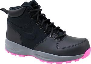 8ab93fb3cf nike buty zimowe dla dzieci. Granatowe buty dziecięce ...