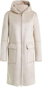 Płaszcz Set w stylu casual