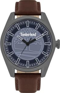 Timberland Ashfield TBL.16005JYU/03