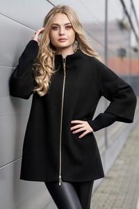 Płaszcz Ella Boutique z tkaniny