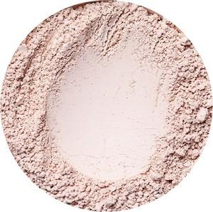 Annabelle Minerals Natural fairest - podkład rozświetlający 4/10g