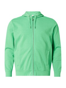 Zielona bluza S.Oliver Red Label