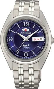 Zegarek Orient FAB0000ED9 3 STAR DOSTAWA 48H FVAT23%