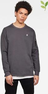 Bluza G-star z bawełny