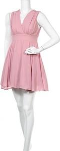 Sukienka Tfnc London mini