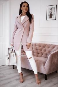 Płaszcz Rose Boutique w stylu casual