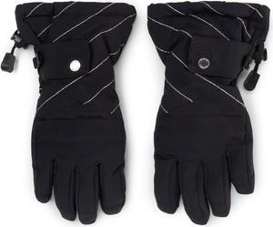 Rękawiczki Spyder