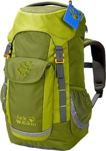 534634aa78a9a plecaki szkolne dla dzieci - stylowo i modnie z Allani