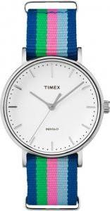 Zegarek damski Timex - TW2P91700