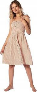 Sukienka Carlton