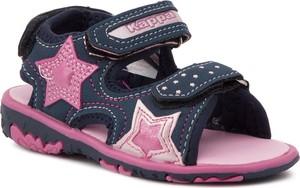 5559d1efd buty kappa dla dzieci - stylowo i modnie z Allani