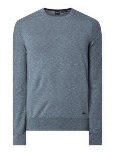 Sweter Hugo Boss