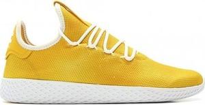 adidas Originals I 5923 Trainers In Yellow Yellow Buty damskie ??te w Asos