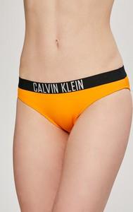 Strój kąpielowy Calvin Klein Jeans
