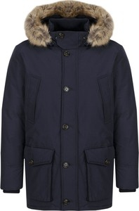 4fd28a72f4fcb męskie kurtki zimowe wyprzedaż - stylowo i modnie z Allani