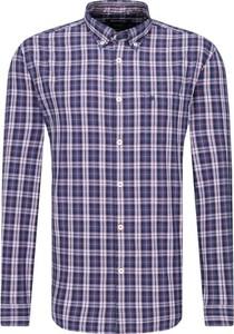 Koszula Marc O'Polo w stylu casual z długim rękawem