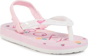 Buty dziecięce letnie Roxy