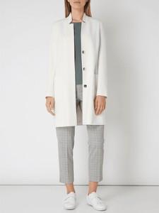 Płaszcz Jake*s Collection w stylu casual